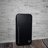 Чехол книжка Aspor для Xiaomi Redmi 6A черный