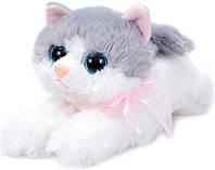 "М'яка іграшка ""Кіт"" 002/25437-2"