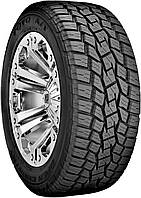 Шина 285/50R20 TOYO 116T OPEN COUNTRY A/T PLUS