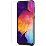 Nillkin Samsung A205F/A305F/A505F Galaxy A20/ A30/ A50 Amazing H+PRO Anti-Explosion Tempered Glass Screen, фото 2
