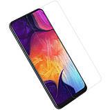 Nillkin Samsung A205F/A305F/A505F Galaxy A20/ A30/ A50 Amazing H+PRO Anti-Explosion Tempered Glass Screen, фото 4