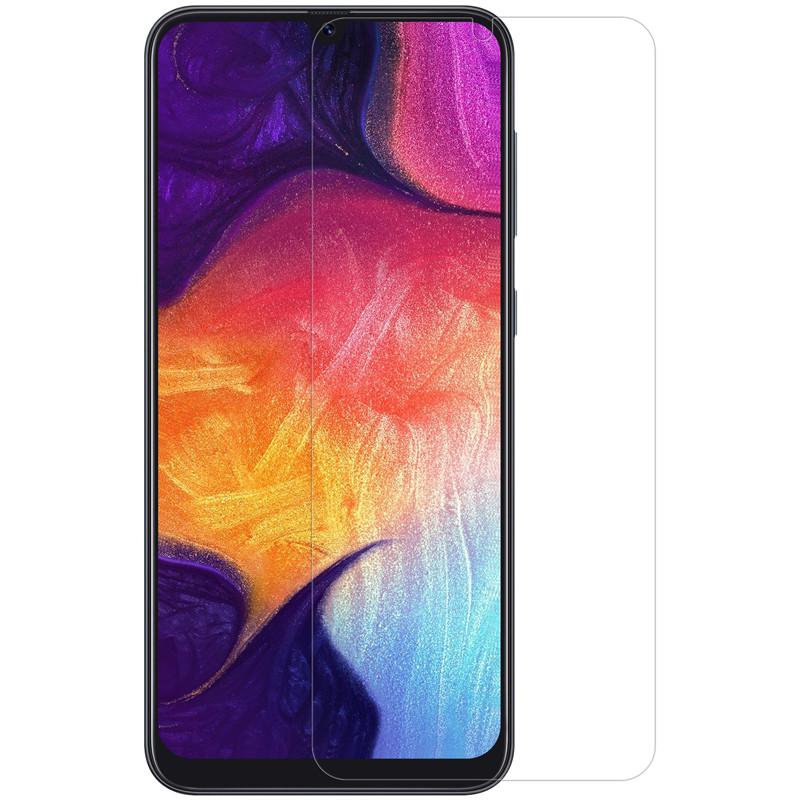 Nillkin Samsung A205F/A305F/A505F Galaxy A20/ A30/ A50 Amazing H+PRO Anti-Explosion Tempered Glass Screen