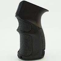 Пистолетная рукоятка для AK-47, 74, Сайга Fab Defense AG 47B