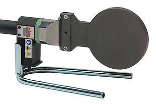 Нагревательный элемент Ritmo TP 125 TF