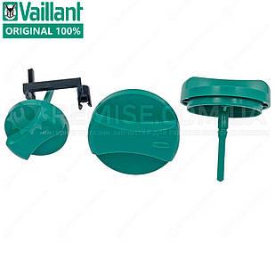 Ручки управления котла Vaillant TURBOmax, ATMOmax Pro - 114286