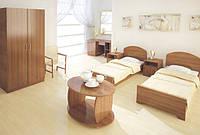 Столы для гостиниц и санаторие...