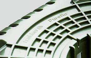 Система фильтрации прикормки Trakker Pureflo Air Dry System, фото 2