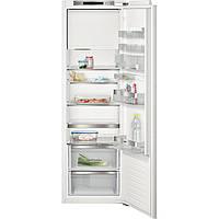 Холодильник встраиваемый SiemensKI82LAF30