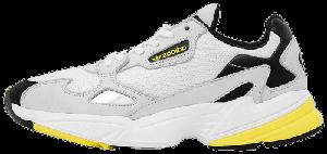 Кроссовки мужские Adidas Falcon