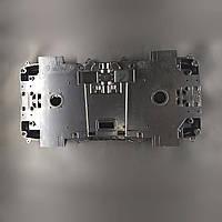 Силуминовый каркас для Xiaomi ninebot Mini, ninebot mini PRO