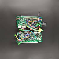 Комплект платдля гироскутера TAO TAO2 платы