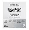 Маска для лица листовая Instytutum Flawless Skin Mask 1 шт