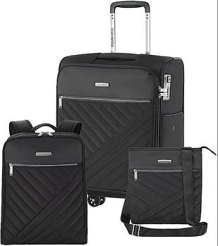 Сумки, чемоданы, папки, кейсы