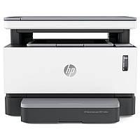 МФУ HP Neverstop LJ 1200w + Wi-Fi (4RY26A), фото 1