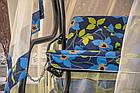 Садовые качели Капри, фото 3