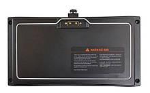 Акумулятор батарея для Ninebot 36v