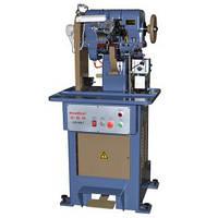 Бортопрошивная швейная машинка GR-368/2. GREAT RICH (Китай)