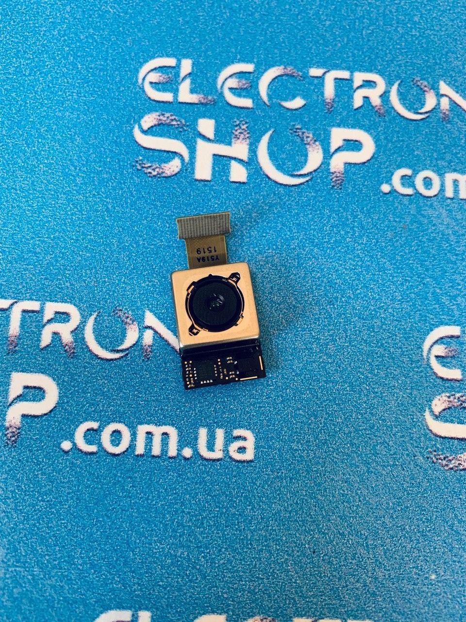 Основная камера LG G4 H815 оригинал б.у.