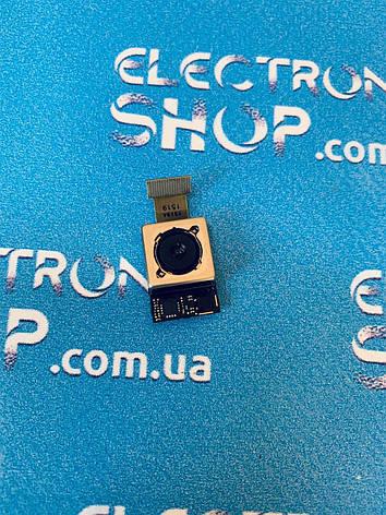 Основная камера LG G4 H815 оригинал б.у., фото 2