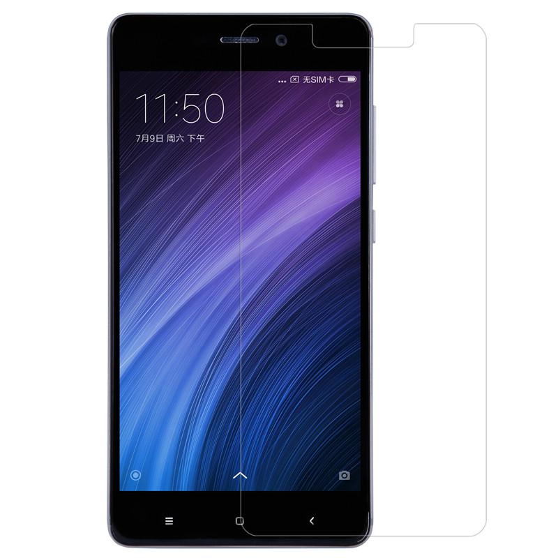 Nillkin Xiaomi Redmi 4/Pro Amazing  H  Tempered Glass Screen Protector Защитное Стекло