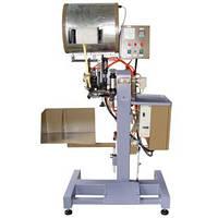 Бортопрошивная швейная машинка GR-615. GREAT RICH (Китай)
