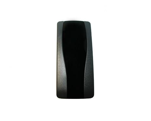 Контроллер/считыватель Trinix LRR-4