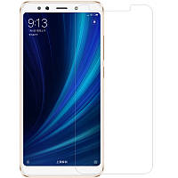 Nillkin Xiaomi Mi 6X/Mi A2 Amazing  H Nanometer Anti-Explosion Tempered Glass Screen Protector Защитное Стекло, фото 1