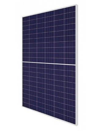 Солнечная батарея Abi-Solar 400-72MHC, 400Wp, фото 2