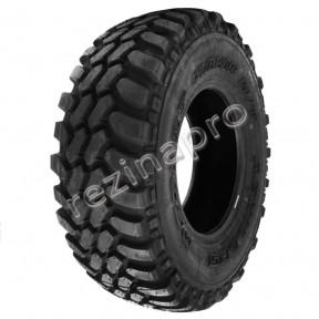 Всесезонные шины Achilles Desert Hawk X M/T 31/10,5 R15 109Q