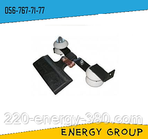 Токоприемник ТК-11В
