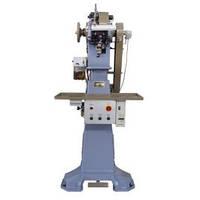 Бортопрошивная швейная машинка GR-619. GREAT RICH (Китай)