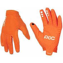 Перчатки велосипедные Poc Avip Glove Long