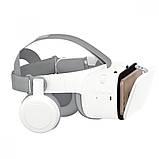 BOBOVR Z6 - очки виртуальной реальности для смартфона. Новинка 2020 года, фото 6
