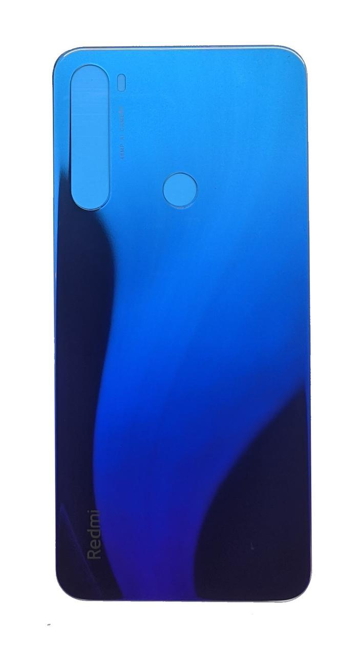 Задняя крышка для Xiaomi Redmi Note 8