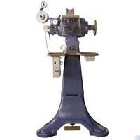 Бортопрошивная швейная машинка GR-620. GREAT RICH (Китай)