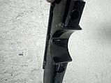 Игла прес-подборщика Sipma металическая., фото 4