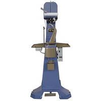 Бортопрошивная швейная машинка GR-991/2. GREAT RICH (Китай)