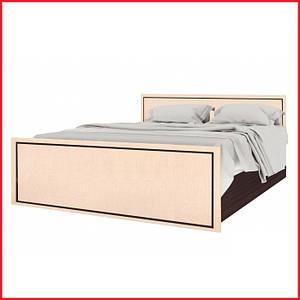 Кровать, коллекция КИМ (Світ Меблів)