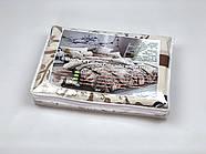 """Семейный комплект (Ранфорс)   Постельное белье от производителя """"Королева Ночи"""", фото 4"""