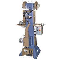 Бортопрошивная швейная машинка GR-998. GREAT RICH (Китай)