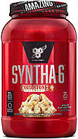 Комплексный протеин Syntha-6 Cold Stone Creamery (1,17 кг) бсн синта 6 колд шоколад