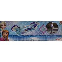 "Самокат ""Frozen"" Nickelodeon 642"