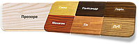 Световой стол-трансформер 70х50см Art&Play® ясень, фото 6