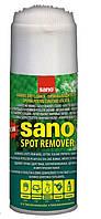 Пятновыводитель кислородный для тканей Sano 170 мл