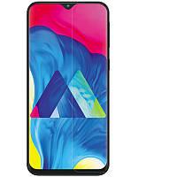 Nillkin Samsung M205F Galaxy M20 Amazing H+PRO Anti-Explosion Tempered Glass Screen Protector