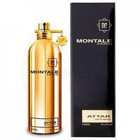 Montale Attar 100 ml Оригинал