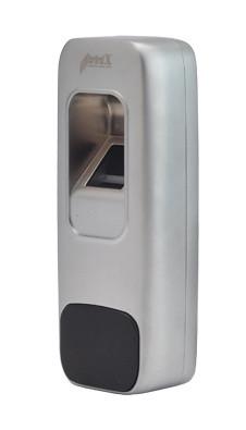 Биометрический считыватель/контроллер Trinix TRR-2000W