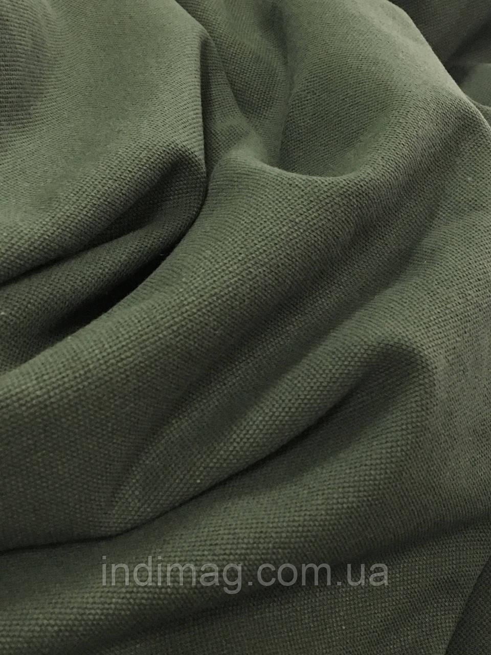 Трикотажное полотно Лакоста