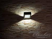 Архитектурная LED подсветкаDFB-8065GR CW, фото 1