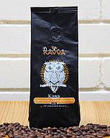 "Кофе молотый Дивна кава ""Цитрусова витонченість"", 200 г (80/20)"